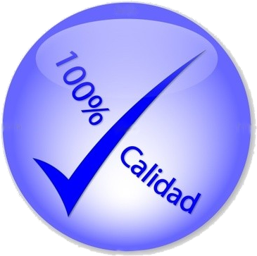 calidad Araceli Gisbert Community Manager Social Media Redes Sociales Alcoy Community Manager Alicante Valencia Posicionamiento web buscadores Valencia
