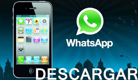 Social media community manager alcoy posicionamiento web buscadores WHATS UPP araceli gisbert descargar whats upp