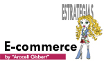 araceli gisbert social media posicionamiento web diseño moda tendencias alcoy alicante notas empresa estrategias ecommerce peq