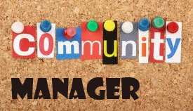 community manager alcoy alicante valencia murcia social media