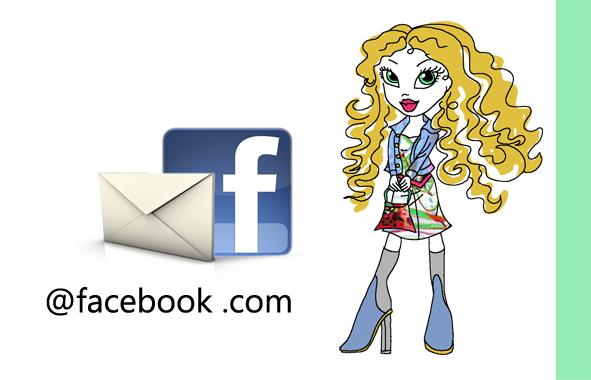 mail Facebook araceli gisbert community manager social media alcoy alicante valencia murcia posicionamietno web diseño moda tendencias