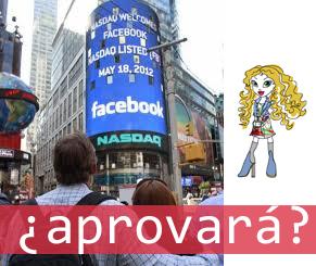 aprovara facebook araceli gisbert posicionamiento web social media alcoy alicante valencia murcia community manager redes sociales diseño web 2