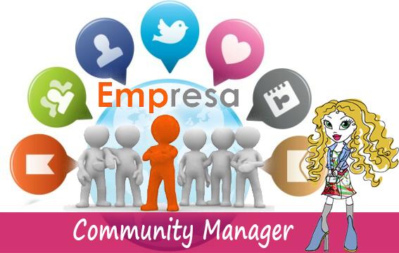 Community manager alcoy social media redes sociales empresa posicionamiento web alcoy alicante benidorm ibi elche valencia albaida onteniente