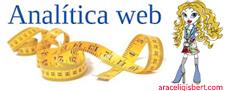 Analytica web google analytics social media community manager alcoy alicante valencia ibi elche onteniente posicionamiento web