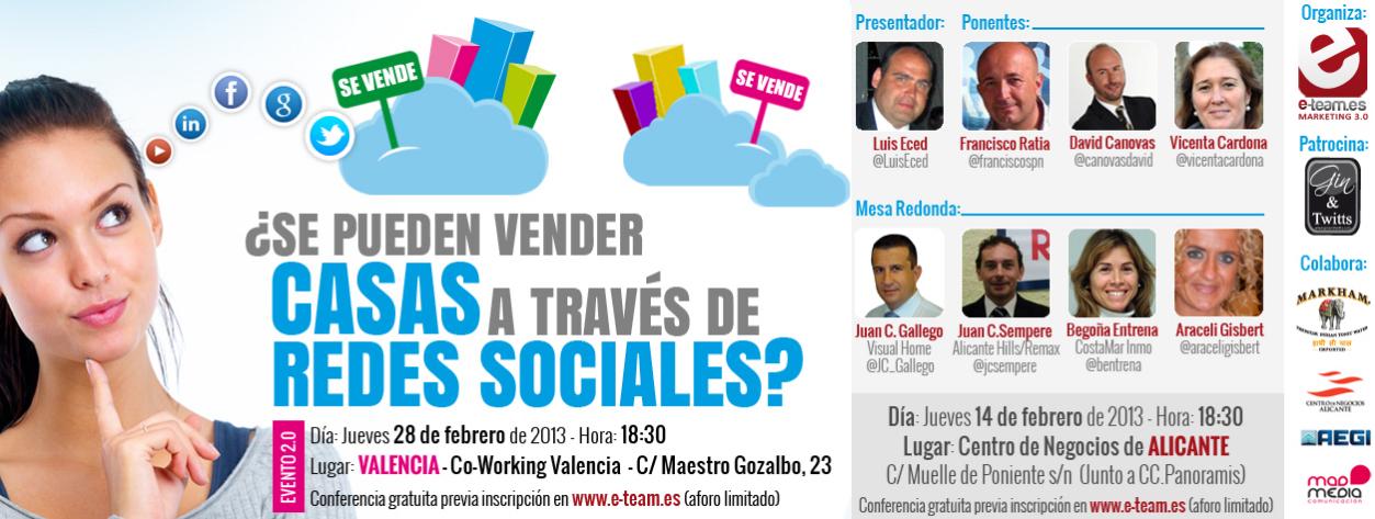 Araceli Gisbert Community Manager Social Media Diseño Web Tendencias Moda Alcoy Ibi Benidorm Onteniente Alicante Albaida Elche 2