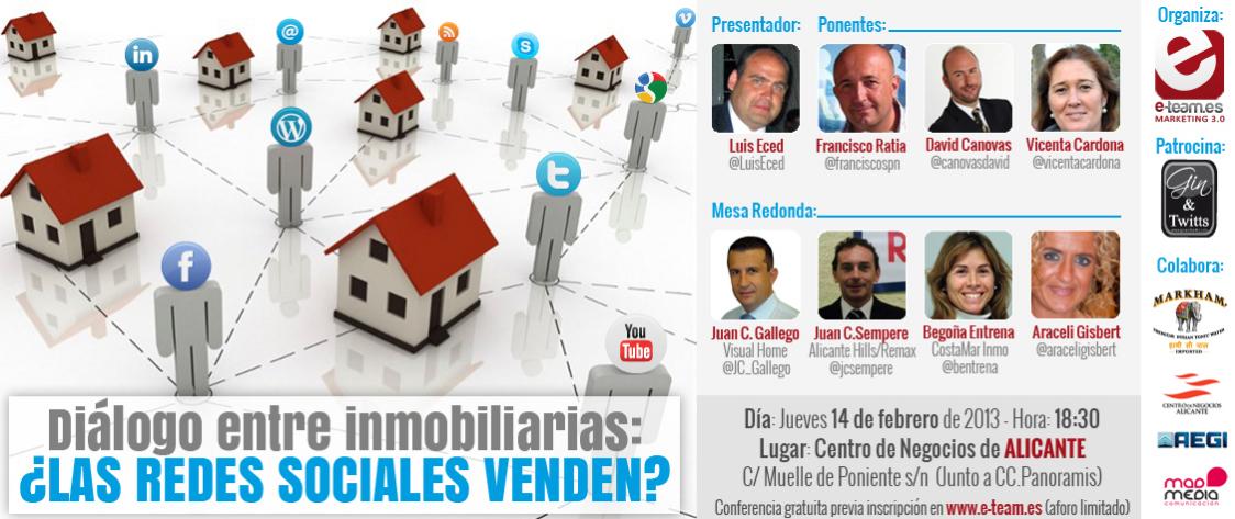 Araceli Gisbert Community Manager Social Media Diseño Web Tendencias Moda Alcoy Ibi Benidorm Onteniente Alicante Albaida Elche 3