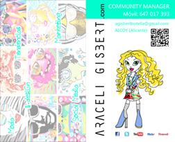 Araceli-Gisbert-Moda-Tendencias-Diseño-Alcoy-Alicante-Valencia-Murcia-2013-2014-community-manager