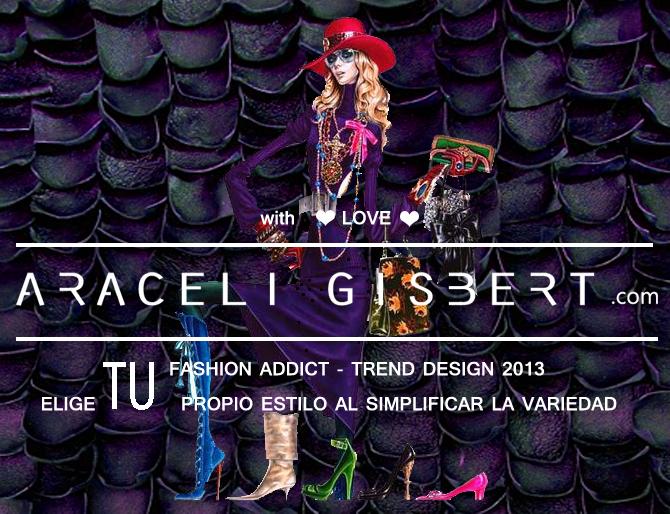 Araceli-Gisbert-Moda-Tendencias-Diseño-Alcoy-Alicante-Valencia-Murcia-2013-2014