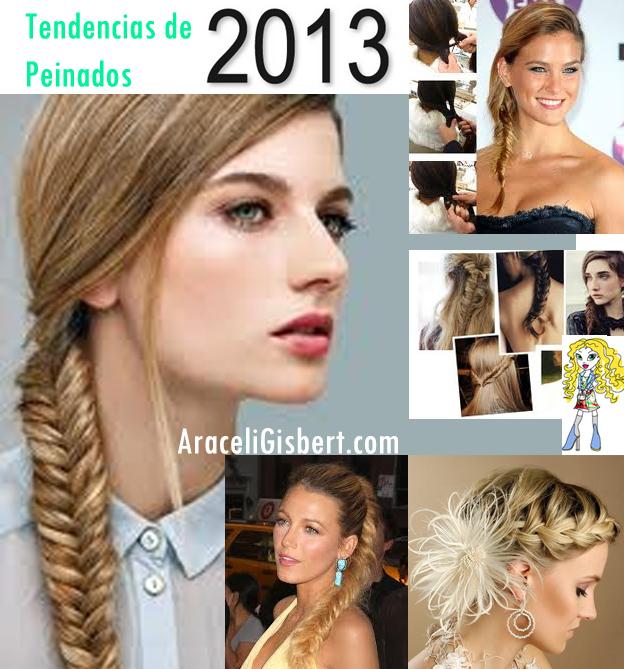 Moda-Tendencias-Primavera-Verano-2013-2014-Peinado-Araceli-Gisbert-Diseño-Alcoy-Alicante-Valencia-Murcia