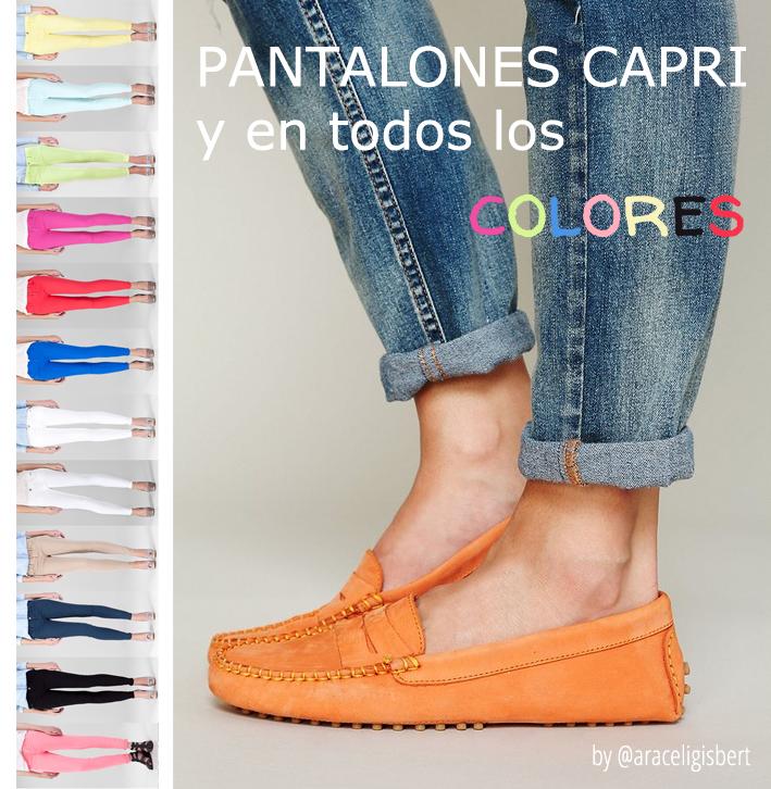 tendencia-moda-primavera-verano-diseño-2013-pantalones-pitillo-capri-diseño-araceli-gisbert-community-manager-alcoy
