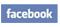 Facebook pequeño Araceli Gisbert social media community manager alcoy alicante valencia murcia posicionamiento web 2.0