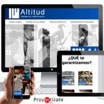Altitud.info