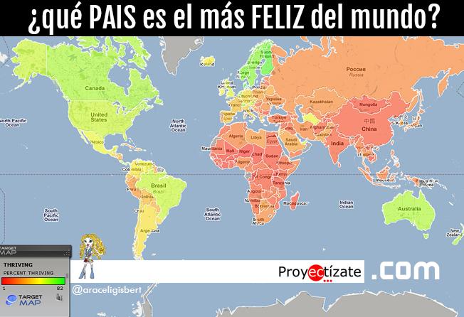 Community manager alcoy ibi elche albaida ontinyent murcia social media redes sociales empresa proyectizate internet posicionamiento felicidad