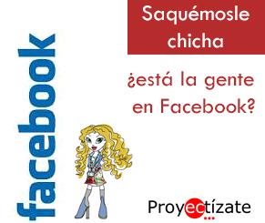 curso de facebook en alcoy-alicante-proyectizate