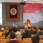 Jornada de Cómo #Emprender en #EPSA