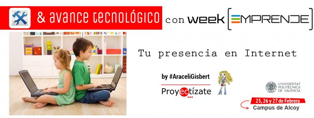 week-emprende-profesora-epsa-community-manager-alcoy-redes-sociales-araceli-gisbert