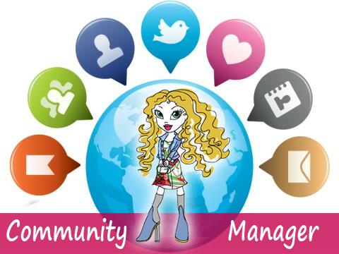 Community manager alicante ibi elche valencia onteniente albaida alcoy social media redes sociales