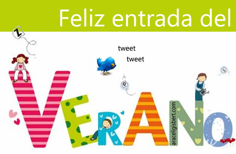 entrada verano 2012 social media alcoy redes sociales araceli gisbert posicionamiento web twitter