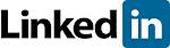 red social social media posicionamiento web 2.0 Linkedin Araceli Gisbert