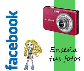 Facebook araceli gisbert community manager social media alcoy alicante valencia murcia facebook fotos