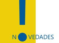 novedades facebook social media alcoy alicante valencia murcia community manager posicionamiento web 2