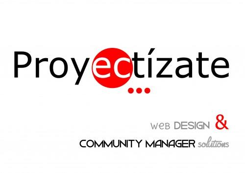 Proyectizate-Community-Manager-Social-Media-Marketing-Posicionamiento-Alcoy-Alicante-Araceli-Gisbert