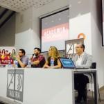 curso de facebook alcoy alcoi alicante-community manager-Posicionamiento-web